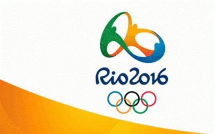 В олимпийскую сборную включены шесть чеченских спортсменов