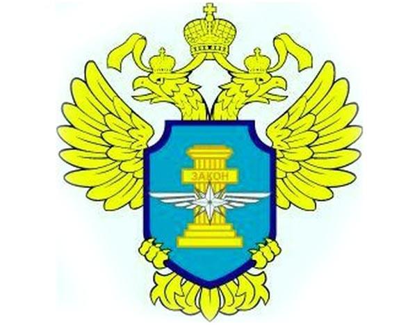В Территориальном отделе государственного автодорожного надзора по Чеченской Республике состоялось совещание