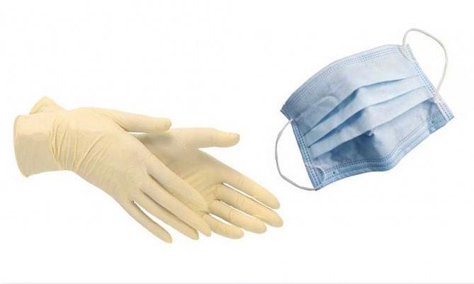 Внимание!!! Общественный транспорт не будет обслуживать пассажиров без масок и медицинских перчаток!!!